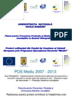 03_Prezentare Generala Proiecte PPPDEI - ANAR