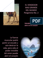 El Vendedor Mas Grande Del Mundo Pergamino 2 1194735307335698 3