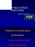Deep Neck Infection1deep neck space infection