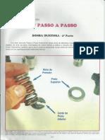 12 Bomba Injetora - parte 02.pdf