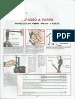 05 Montagem do motor OM-366 - parte 03.pdf