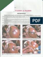 10 Diferencial.pdf