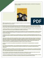 25-04-2014 El Último Papa Rey - Sandro Magister
