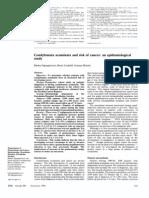 bmj00139-0023-1.pdf