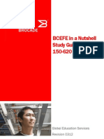 BCEFE Nutshell 0312