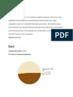 statistics term project