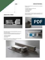 ANALISIS ARQUITECTONICO (1) (1).pdf