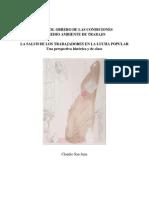 Libro Control Obrero Abril 2014