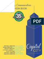 final campaign book