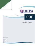 cover AW.pdf