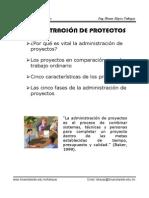 Administracion de Proyectos1 Copy
