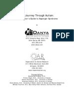 OAR Guide Asperger