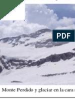 Monte Perdido.pdf