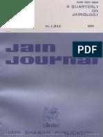 Jain_Journal_2001_07_520143