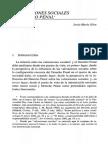 Etico Social Derecho Penal