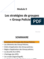 M9_Les stratégies de groupes.ppt