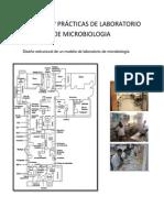 Tecnicas y Prácticas de Laboratorio de Microbiologia