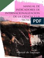manual_santiago.pdf
