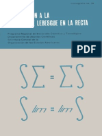 [Juan Antonio Gatica] Introduccion a La Integral d(BookFi.org)