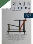 1985 Dizajn i Kultura-SIC