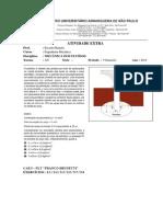 Atividade Extra - EnADE 2008 - 20140429