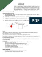 lpg test file
