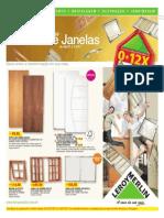 001-008 Leroy Portas_Janelas BeloHoriz-site