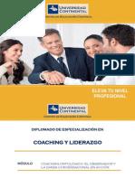 1. Pres. Coaching Ontológico