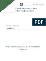 Western-Balkans-R&D-Albania.pdf