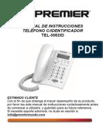 Tel 3082id.sp