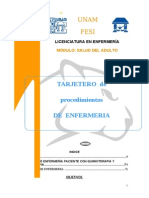 Manual Procedimientos 6to