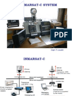 Inmarsat C (English)