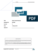 SW-P-88 Issue 3.pdf