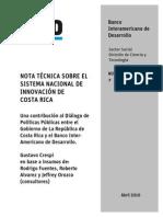 Nota_técnica_sobre_el_sistema_nacional_de_innovación_de_Costa_Rica.pdf