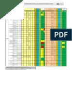 IPERC-LA VICTORIA FAMETAL actualizado 2014 REVISAR1 producciont.pdf