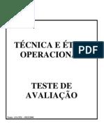 tecnica_Etica_Operacional