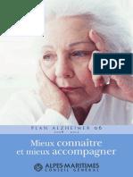 sante_plan-alzheimer-08-12.pdf