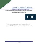 Pre-Projeto-Analise-de-SIstema I.doc