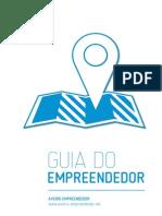 Guia Do Empreendedor Web 10-12-12