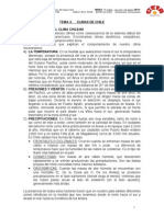 Guía Los Climas de Chile