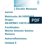 DPRN1 _U2_ATR_EDMS
