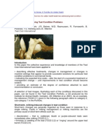 Addressing Teat Condition Problems.pdf