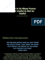 power project laura moya-mendez