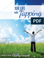 Tapping Solution e Book