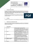CLI Manual Radioproteccion