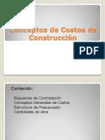 ConceptosdeCostos.pptx