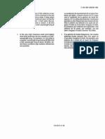 Scientific publications—2013
