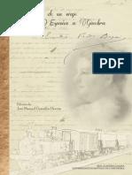Emilia Pardo bazán - Apuntes de un viaje. De España a Ginebra.pdf