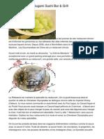 Faites Votre Restaurant Position Forte Parmi Vos Principaux Concurrents.20140505.192309