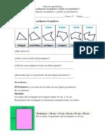 3º+1.+1+Guía+Construyo+polígonos+irregulares+y+mido+sus+perímetros